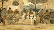 Eyck_MarktHeerlen1916