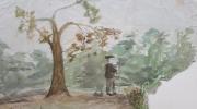 3.-een-van-de-eerste-tekeningen-1879
