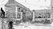 De-Raarhof-atelier-van-1912-1920-z.d.-Foto-Collectie-Limburgs-Museum-nr