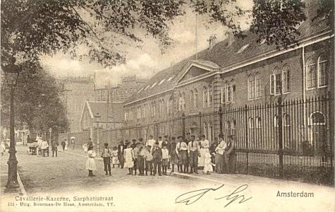 Rijksakademie