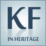 logo_KFinHeritage